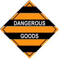 Riskom International Pty Ltd - Dangerous Goods Licensing and Safety Advice